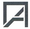 logo_architektenkammer